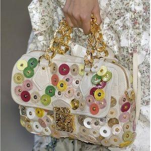 RARE Limited Edition Louis Vuitton Handbag